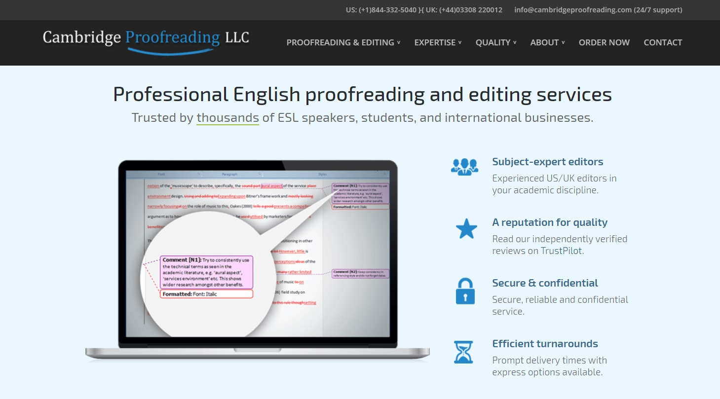 custom rhetorical analysis essay editing service uk Sorry, this page doesn`t exist.